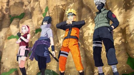 Naruto to Boruto: Shinobi Striker hace un repaso a sus diversos modos de juego con un nuevo tráiler