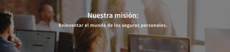 Coverfy Mision