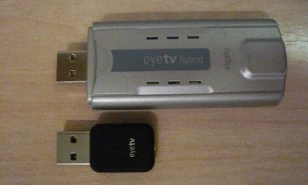 eyetv-dtt-deluxe-vs-hybrid.JPG