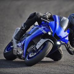 Foto 9 de 61 de la galería yamaha-yzf-r1-2020 en Motorpasion Moto
