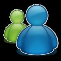 Nueva versión de Messenger para Mac