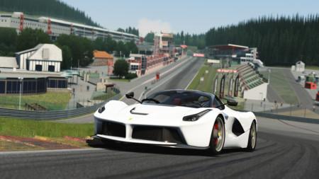Assetto Corsa 2