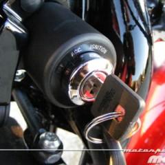 Foto 7 de 65 de la galería harley-davidson-xr-1200ca-custom-limited en Motorpasion Moto