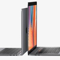 Nuevo MacBook Pro de Apple: adiós al 'Escape', hola a la pantalla secundaria OLED