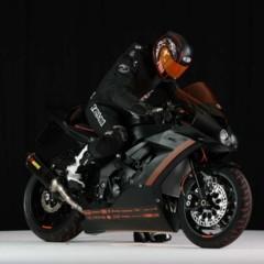 Foto 43 de 63 de la galería asphaltfighters-stormbringer en Motorpasion Moto