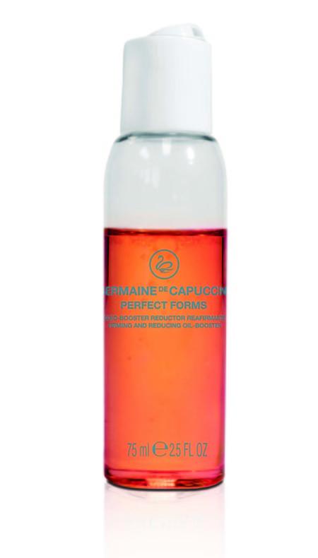 91115 Oleo Booster Reductor Reafirmante