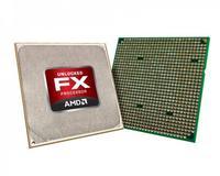 AMD presenta el primer procesador comercial de 5 GHz