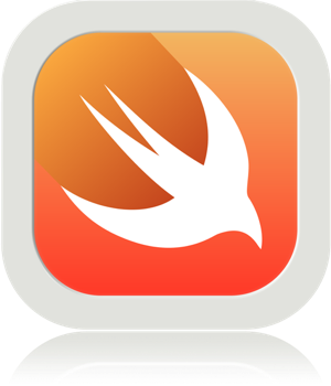 Swift: el nuevo lenguaje de Apple