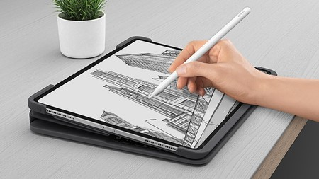 Slim Folio Pro For Ipad Pro 2