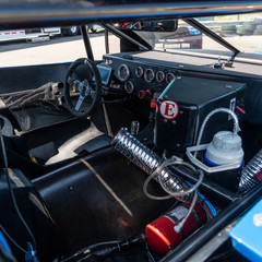 Foto 5 de 20 de la galería nissan-300zx-turbo-imsa-gto-1989-a-subasta en Motorpasión