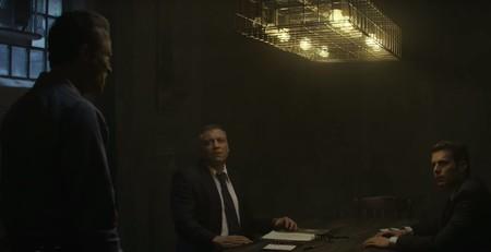 Increíble tráiler final de 'Mindhunter': lo nuevo de David Fincher en Netflix parece una serie de 'Zodiac'