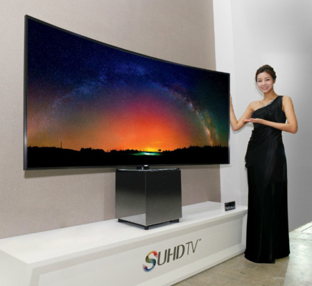 Yves Suhd Tv 1