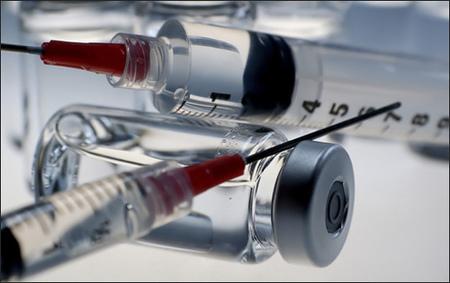 Esteroides, fármacos diseñados para un falso culto al cuerpo