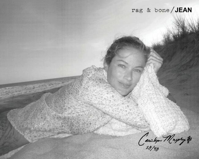 Foto de Rag & Bone Otoño-Invierno 2011/2012 (5/20)