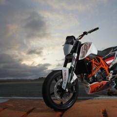 Foto 21 de 31 de la galería ktm-690-duke-track-limitada-a-200-unidades-definitivamente-quiero-una en Motorpasion Moto