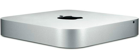 Evita que las notificaciones interrumpan tus momentos de ocio con el Mac Mini del salón