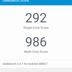 Foto 11 de 11 de la galería alcatel-pop-4-plus-benchmarks en Xataka Android