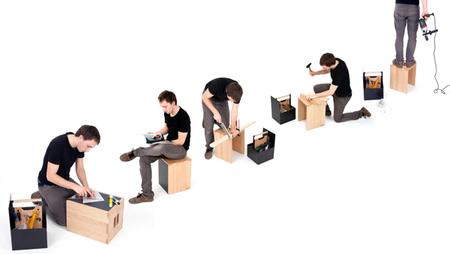 Caja de herramientas 2