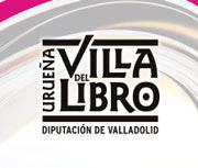 Primeras Jornadas europeas de villas del libro en Urueña