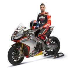 Foto 11 de 23 de la galería aprilia-rsv4-de-superbikes en Motorpasion Moto