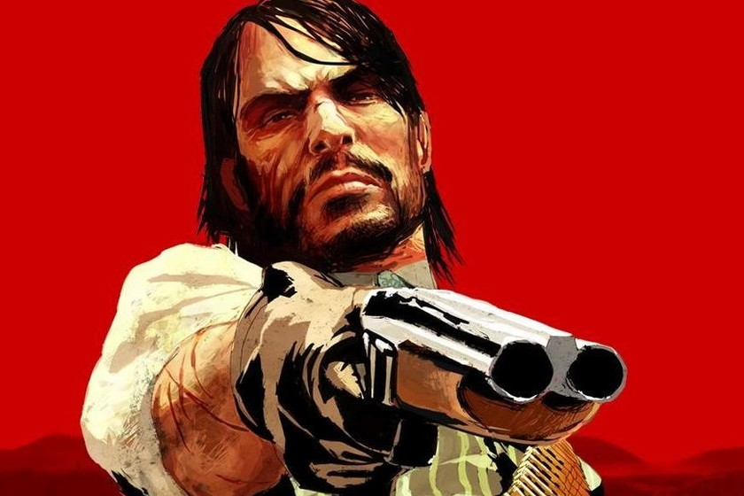 Quiero jugar Red Dead Redemption 2 pero no me pasé el primero: guía de historia y personajes