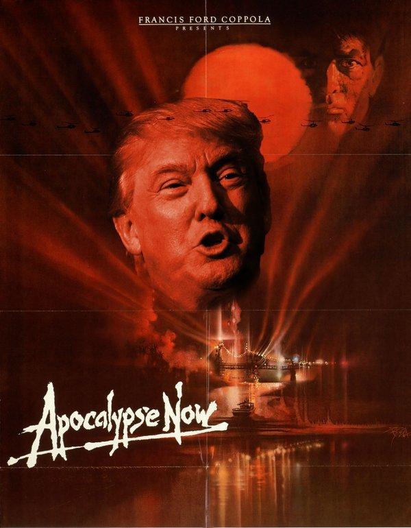 Foto de Películas con Donald Trump (3/12)