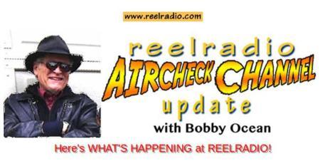 ReelRadio