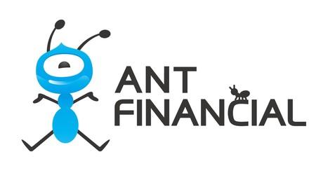 Ant Financial, la fintech de Jack Ma de los 150.000 millones de dólares