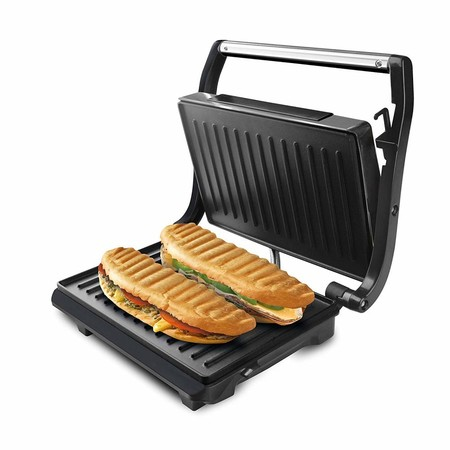 Sandwic