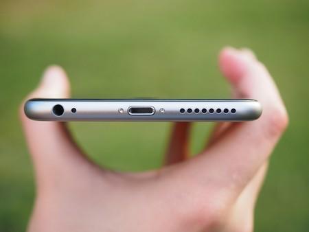 El jack de 3.5mm para audífonos podría tener una segunda oportunidad gracias Microsoft