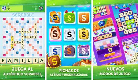 Scrabble Go 02