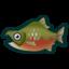 Nh Icon Salmon