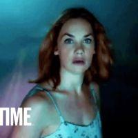 'The Affair' da pistas de cómo continuará la aventura con un avance de la segunda temporada