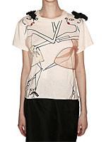 Foto 4 de 5 de la galería camisetas-lanvin en Trendencias