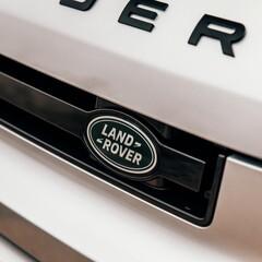Foto 12 de 41 de la galería land-rover-defender-110-prueba en Motorpasión