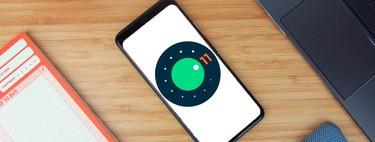 Todas las novedades de Android 11 Developer Preview, la nueva versión que ya está disponible