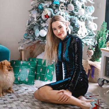 50 regalos de Reyes (de todo tipo) por menos de 50 euros, para los que se han quedado sin ideas