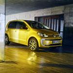 El Volkswagen e-up ahora es más barato y con mayor autonomía: ¿lo necesitamos en México?