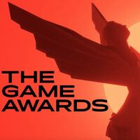 The Game Awards 2020: sigue la gala en directo con nosotros y en vídeo [finalizada]