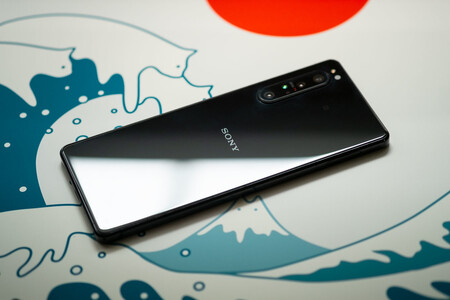 Se filtran algunas características del futuro Sony Xperia 1 III