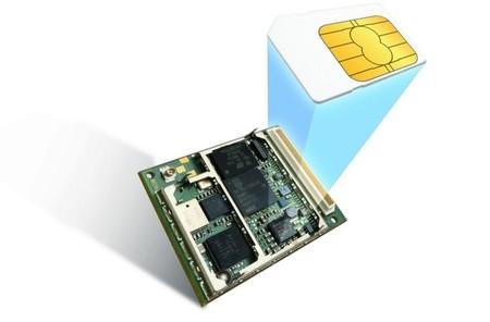 eSIM y 5G, dos novedades que podríamos comenzar a ver en los próximos PC's bajo Windows 10