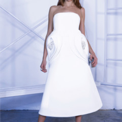 Foto 11 de 21 de la galería vestidos-de-novia-roberto-diz en Trendencias