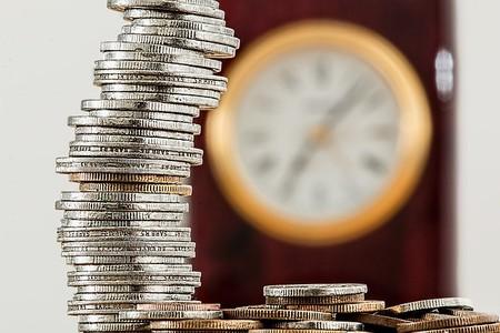 El crédito a las pymes no solo no es rentable para la banca, sino que comienza a dar pérdidas