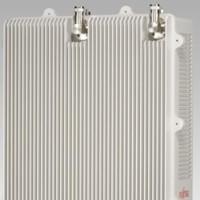 Fujitsu BroadOne Series, routers WiMAX
