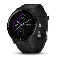 Estrena reloj deportivo ahora que el Garmin Vivoactive 3 Music está rebajadísimo en MiElectro: lo tienes por 80 euros menos