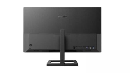 Philips 4k Ultra Hd 288e2e 3