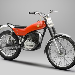 Foto 28 de 61 de la galería los-50-anos-de-montesa-cota-en-fotos en Motorpasion Moto