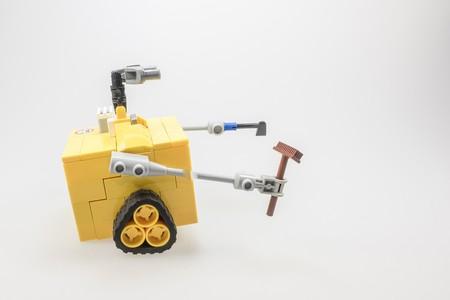 Lego 628574 1920