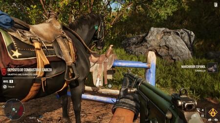 Far Cry R 62021 10 11 21 42 28
