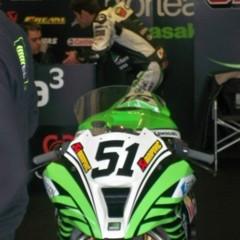 Foto 68 de 70 de la galería cev-buckler-2011-aspirantes-al-titulo-en-jerez en Motorpasion Moto